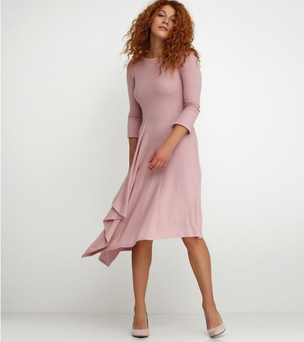 Платье 90151803