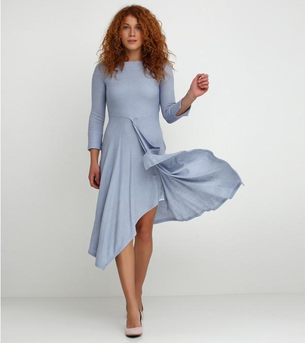 Платье 90151806
