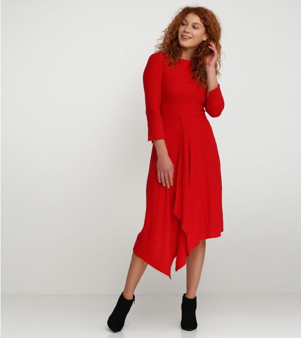 Платье 90151830