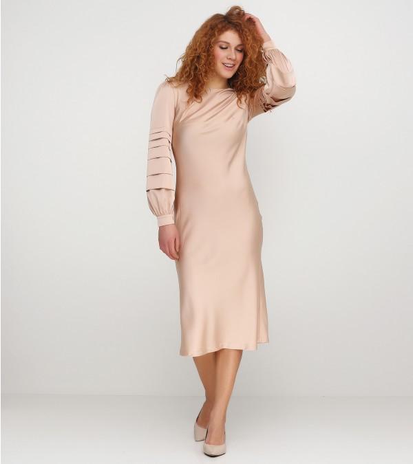 Платье 90152809
