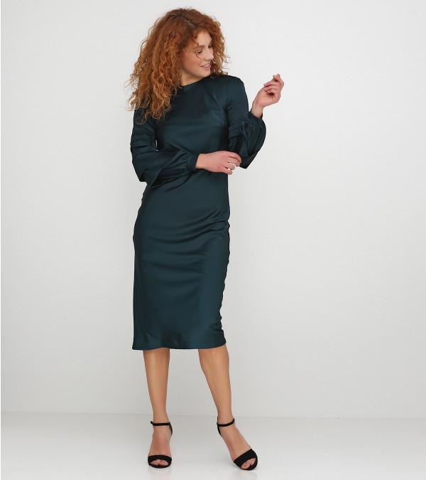 Платье 90152856