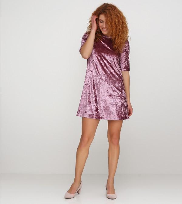 Платье 90153107
