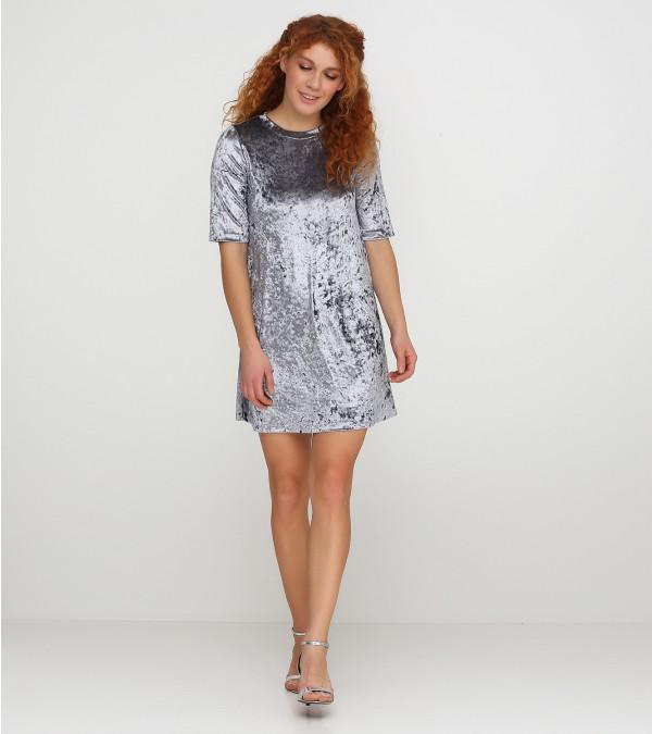 Платье 90153120