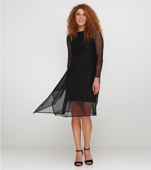 Платье 90153310