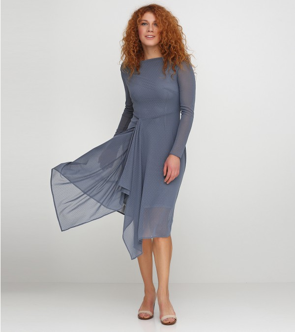 Платье 90153320