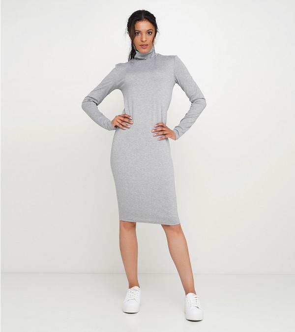 Платье 90154402