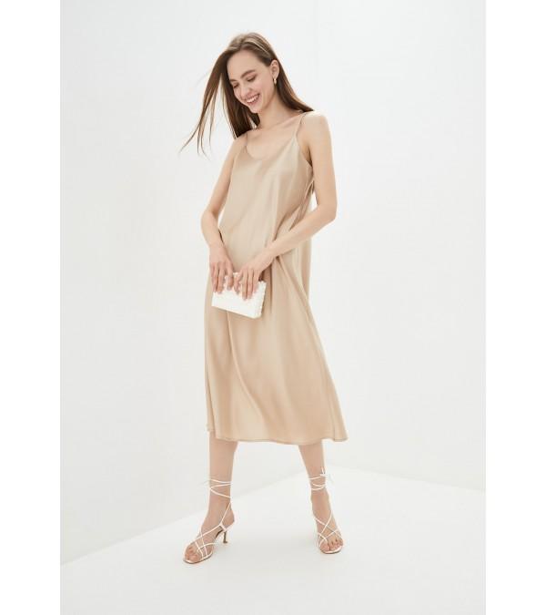 Платье 90155109