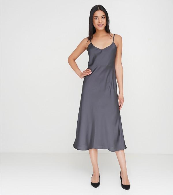 Платье 90155120