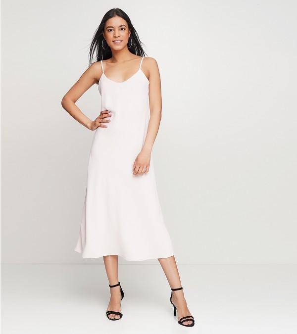 Платье 90155122