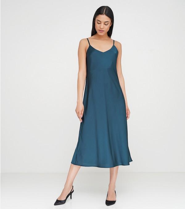 Платье 90155155