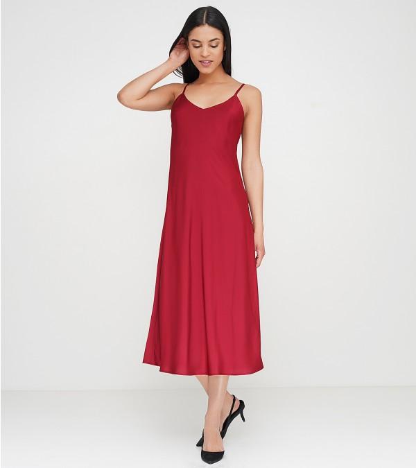 Платье 90155178