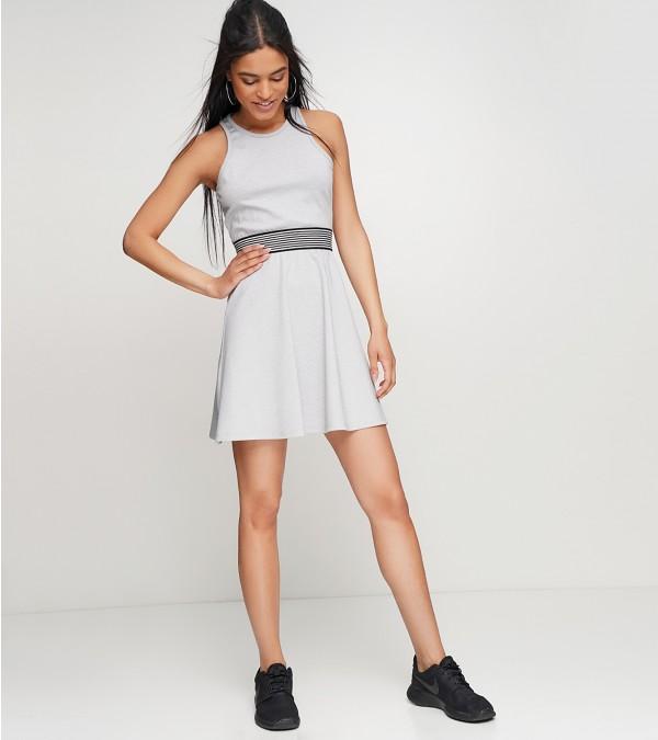Платье 90155402