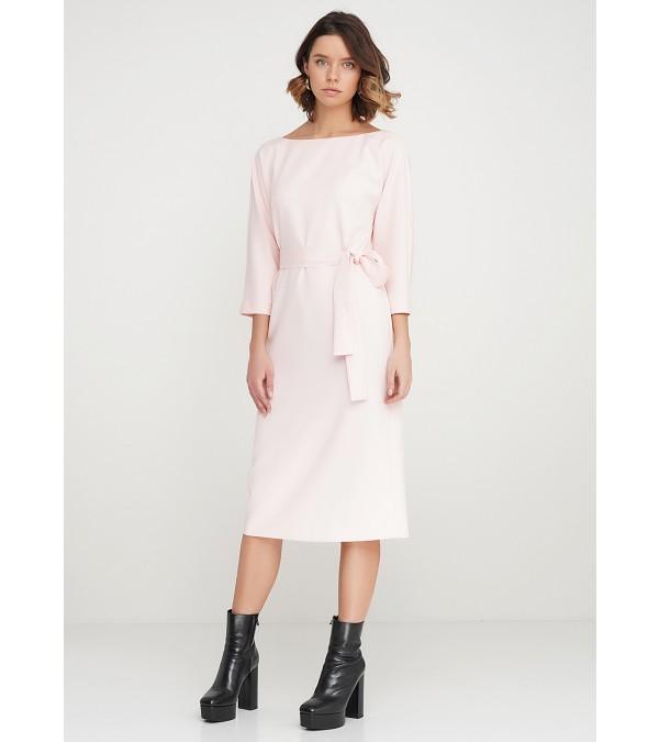 Платье 90155603
