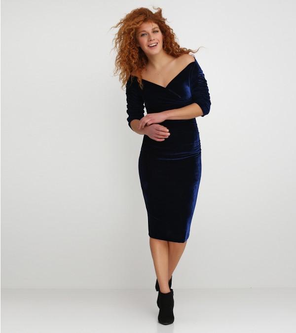 Платье 90155960