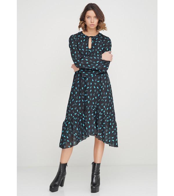 Платье 90157410