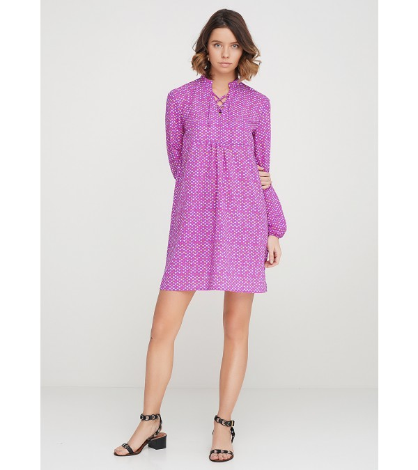 Платье 90157907