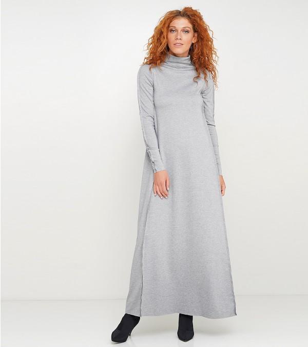 Платье 90166402