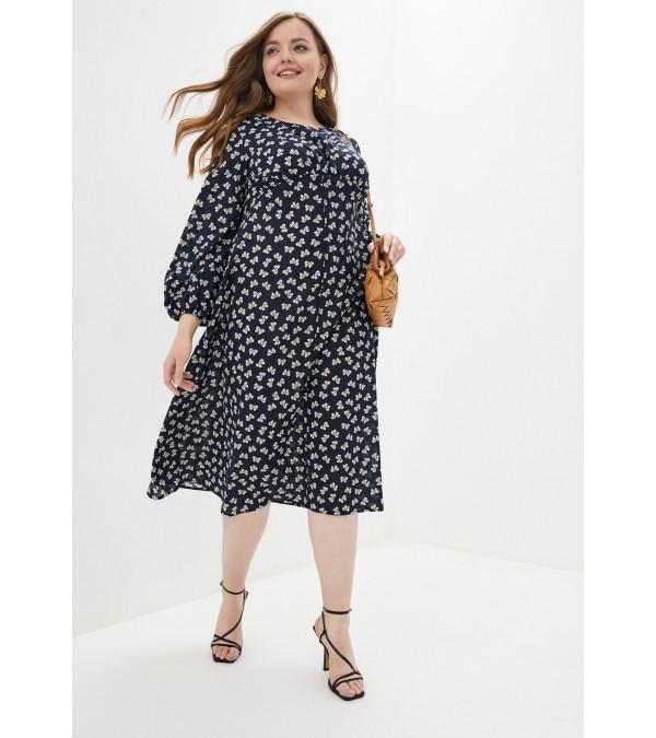 Платье 90171212