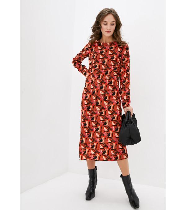 Платье 90175241