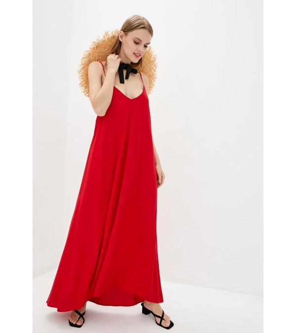 Платье 90175730