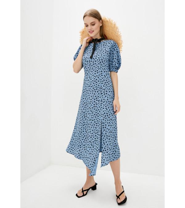 Платье 90176061