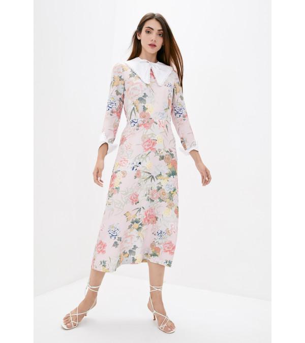 Платье 90176403