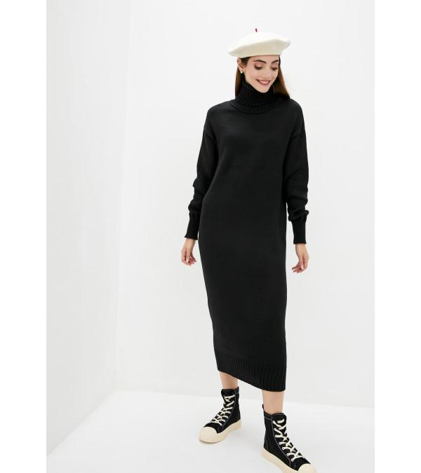 Платье 90176610