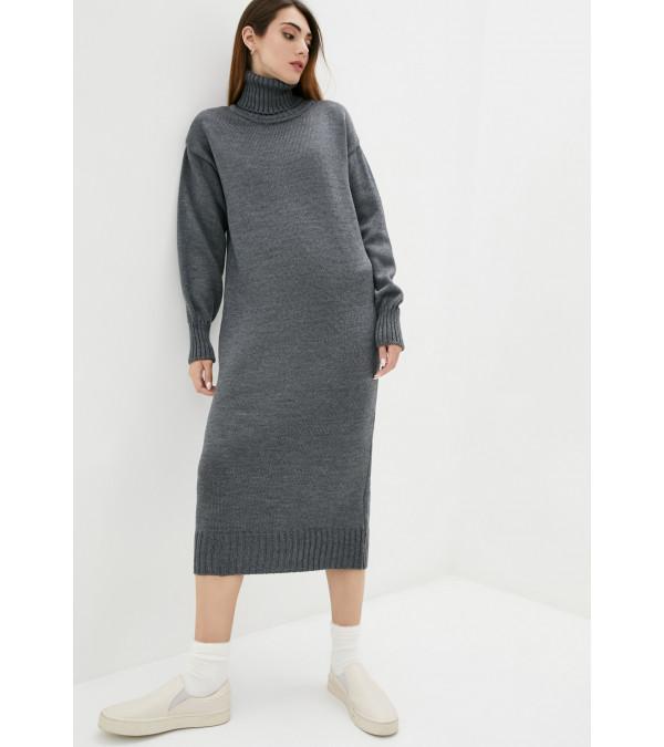 Платье 90176622