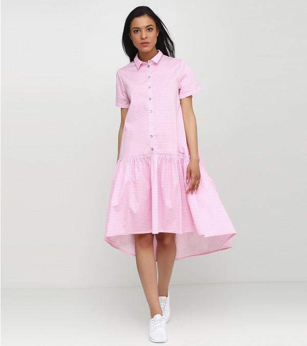 Платье 90137534