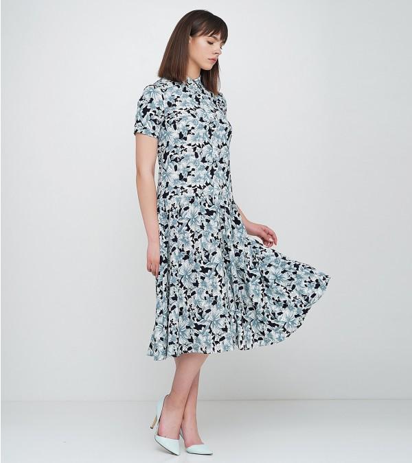 Платье 90158901