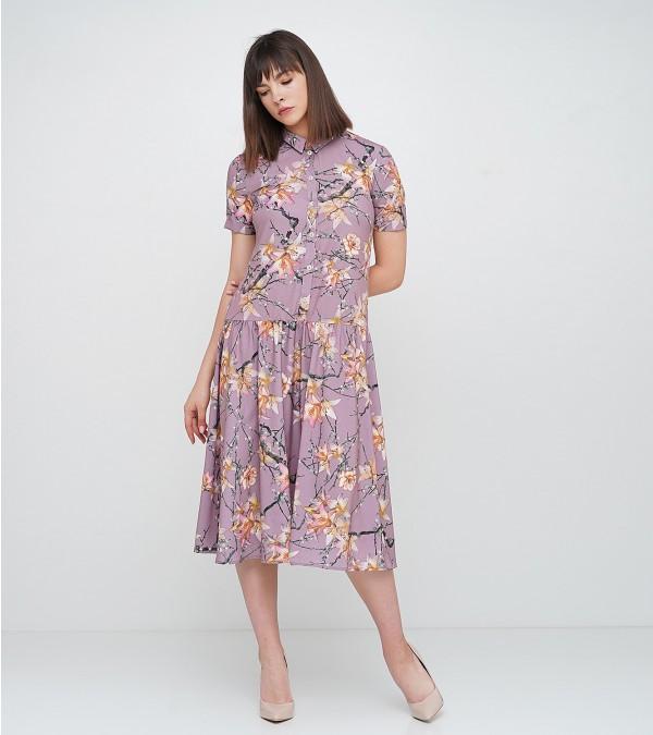 Платье 90158973