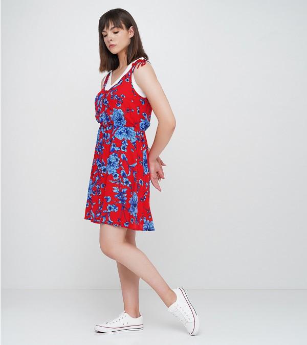 Платье 90163236