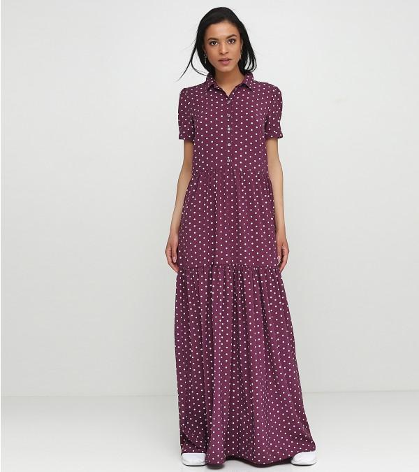 Платье 90137879