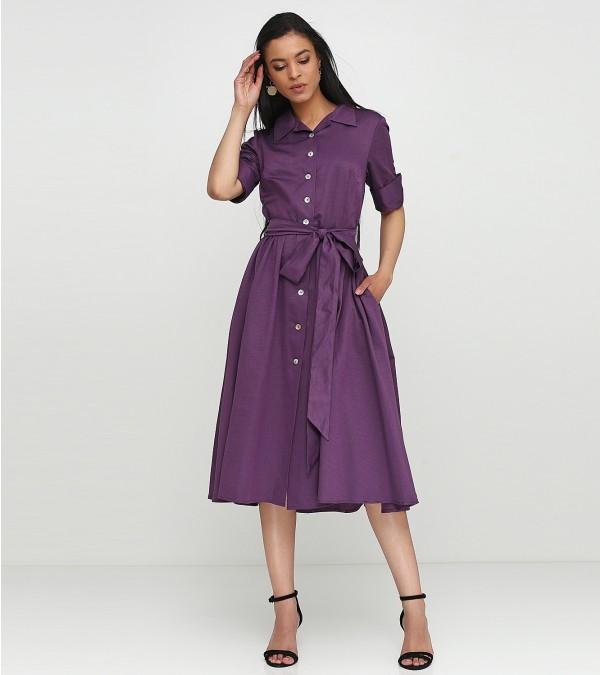 Платье 90138771