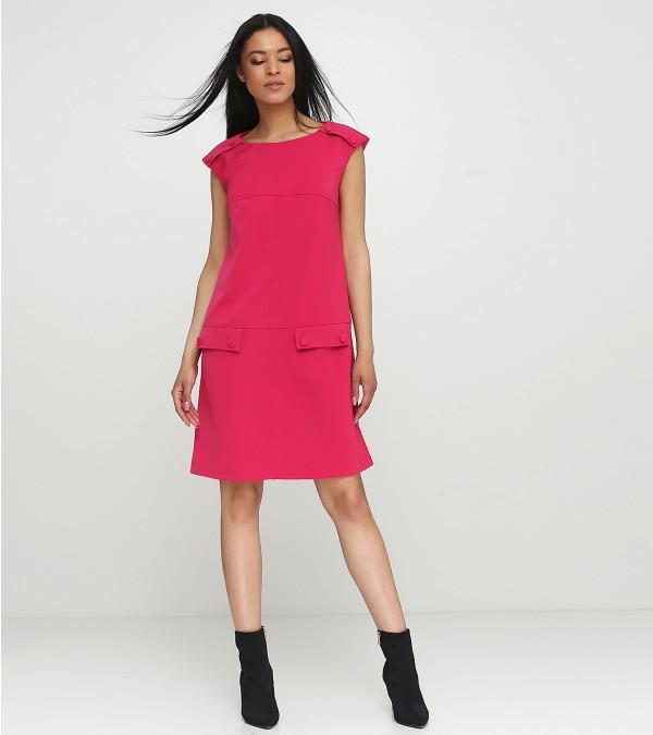 Платье 90156134