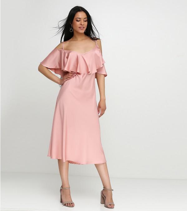 Платье 90158607