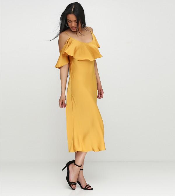 Платье 90158640