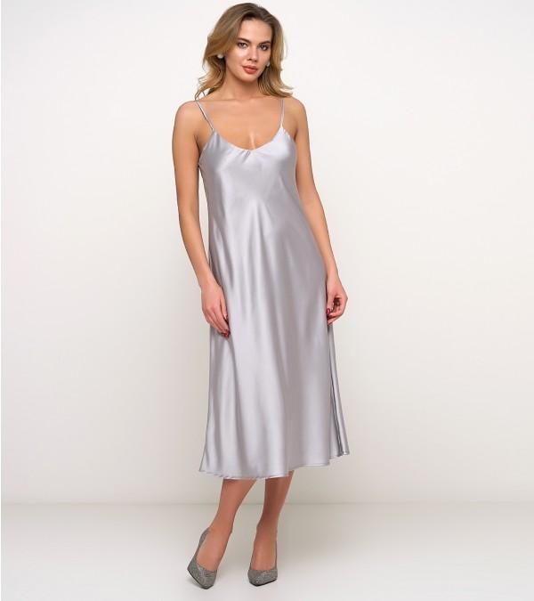 Платье 90155102