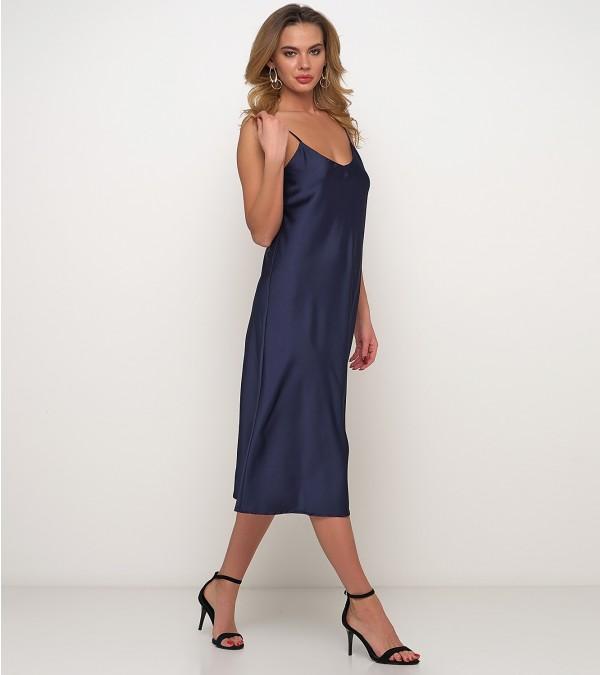 Платье 90155160