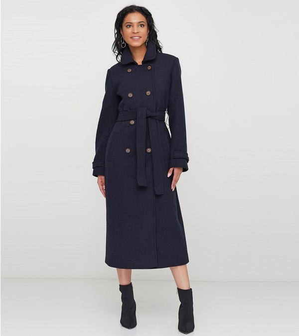 Пальто 10014066