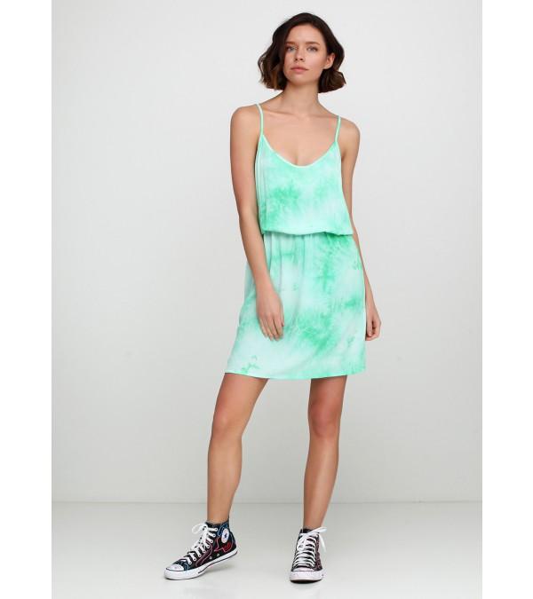 Платье 90159801