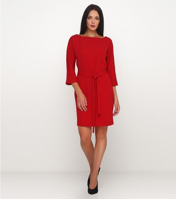 Платье 90168730