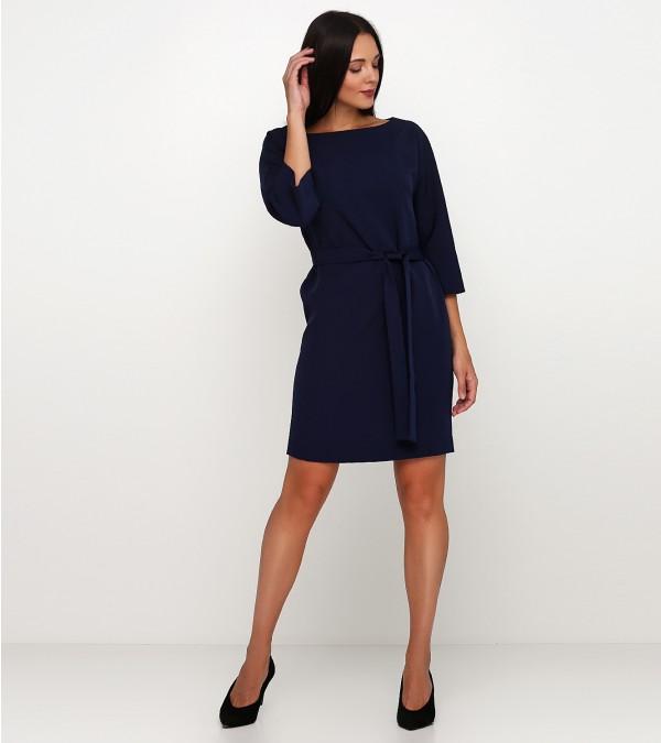 Платье 90168760
