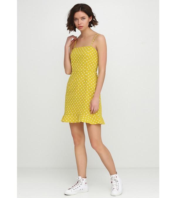 Платье 90162004