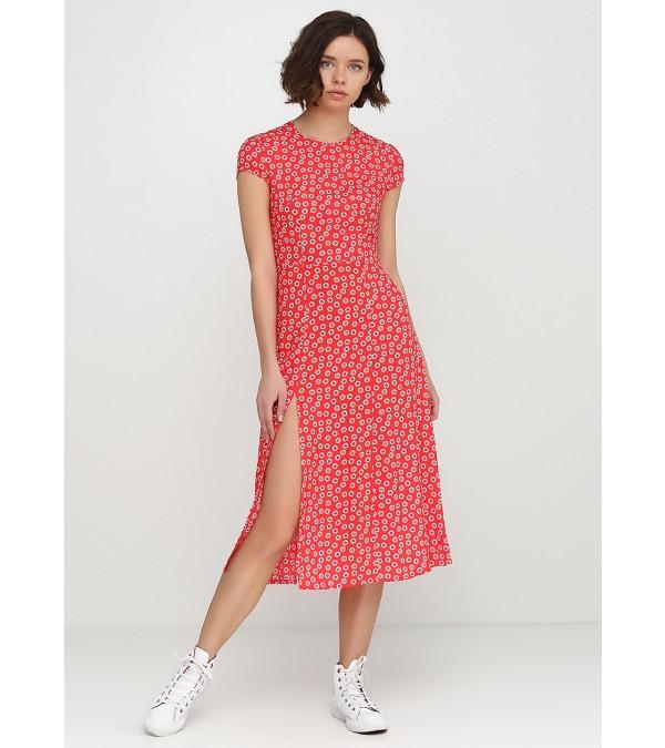 Платье 90162330