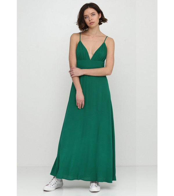 Платье 90160850