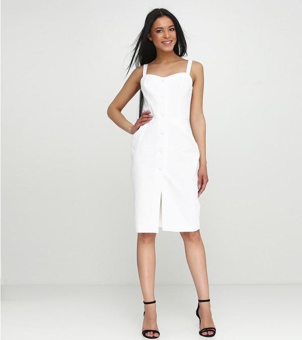 Платье 90161300