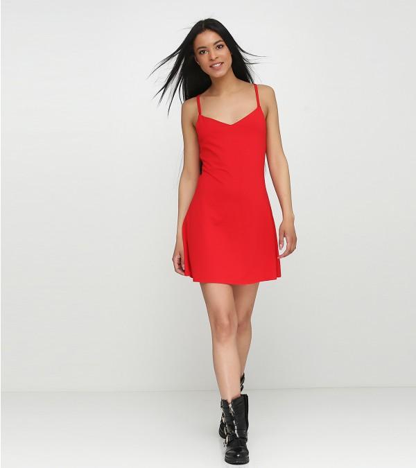 Платье 90160330