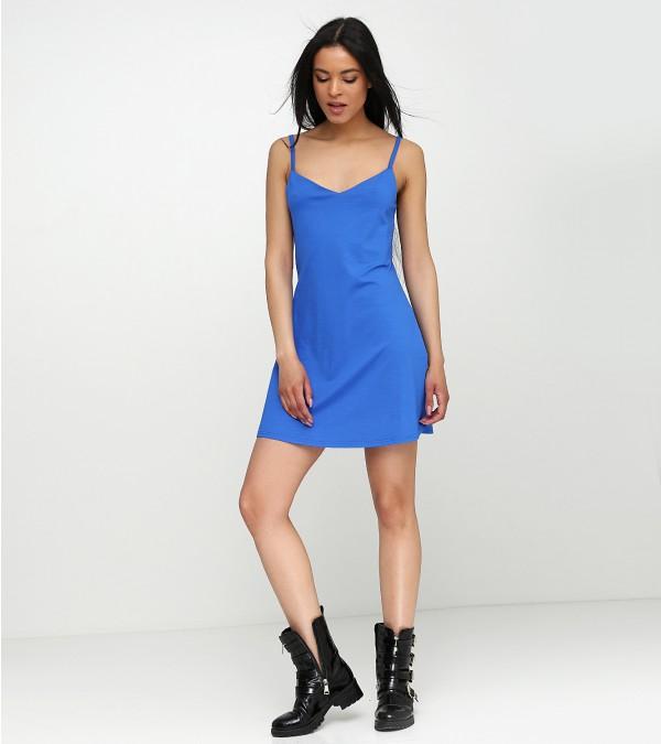 Платье 90160360