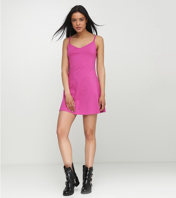Платье 90160307